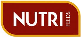 nutri-logo