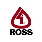 ross-on-white-square