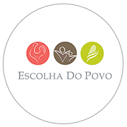 escholha-do-povo