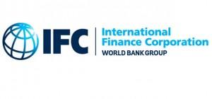 ifc-nuevo-logo1-620x290