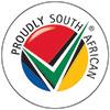 ProudlySA_Member_Logo